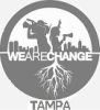 We Are CHANGE Tampa