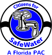 citizensforsafewaterpinellas.org
