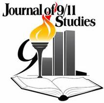 journalof911studies.com