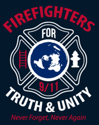 FF911TruthAndUnity.org - Firefighters for 9/11 Truth & Unity