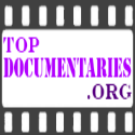 TopDocumentaries.org