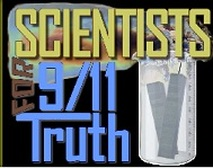 scientistsfor911truth.org