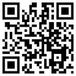 WeAreCHANGETampa.org QR (quick reference) code