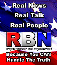 RepublicBroadcasting.org