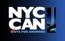 nyccan.org
