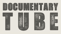 documentarytube.com