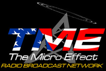 TheMicroeffectlive.com