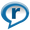 Revere Radio Network RealPlayer stream